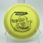 175g Orc 7 DX