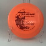 175g Rampage 22 Excel
