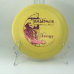 175g Rampage 21 Excel