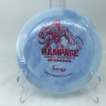 175g Rampage 3 Icon