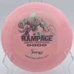 175g Rampage 9 Icon