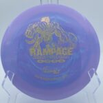 168g Rampage 11 Icon