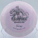 175g Rampage 13 Icon
