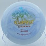 170g Rampage 14 Icon