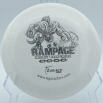 175g Rampage 15 Icon