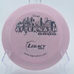 174g Aftermath 2 Icon