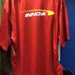 Dry Fit Jersey 06 XL