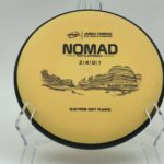 172g James Conrad Nomad 20 Firm Electron