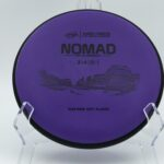 174g James Conrad Nomad 1 Firm Electron