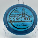 170-172g 2021 Tour Series Andrew Presnell Force 47